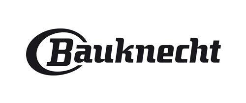 baucknetch