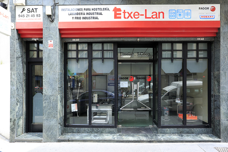 etxe-lan-03