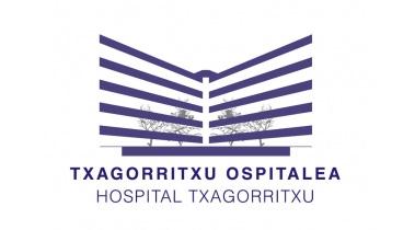 txagorritxu